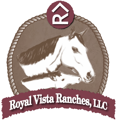 Royal Bista Ranches, LLC
